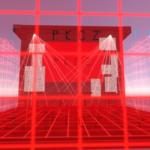 世界最大のVRイベント「バーチャルマーケット5」にPKCZ®が参入!期間限定特別ブースの出展が決定!HIKKYとPKCZ®が新たなエンタテイメントをバーチャルの世界で