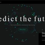 東大発ベンチャー、AI技術を駆使した純国産SNSを開発へ。テスト版(β版)のリリースは2021年9月下旬