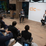 日本最大級のイノベーションセンター「CIC Tokyo」グランドオープニングイベント開催報告