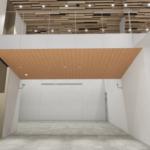 建築現場の生産性を向上させた建築VRサービスを開発