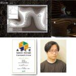 『エイブル空間デザインコンペティション2020』グランプリ受賞作品を 紀里谷和明氏監修により映像化