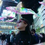 VR/AR/MRクリエイティブプラットフォーム「STYLY」を提供する株式会社Psychic VR Labが 9 億円調達 累計調達額は 19 億円に