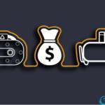 VIVEPORTは2021年1月1日から1年間、開発者の純収入シェアを増加します!