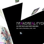 アーティスト 山口真人が対話型VRアートショーを「TRANSREALITYSHOW 0.2」を3月26日からの3日間、開催。