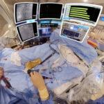 東レの医療機器教育VRを開発!コロナ禍でもHotBalloon™️治療の適正な教育をVRで提供、普及を加速