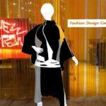 """文化ファッション大学院大学が開催中のオンラインフェスティバル「BFGU Online Festival """"Redefining""""」にてSTYLY Mobileを活用したARファッションショーを開催中"""