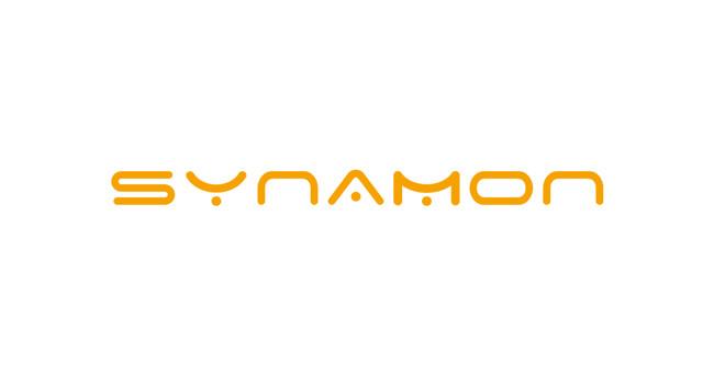Synamon、立教大学経営学部とNECネッツエスアイの共同研究に技術提供