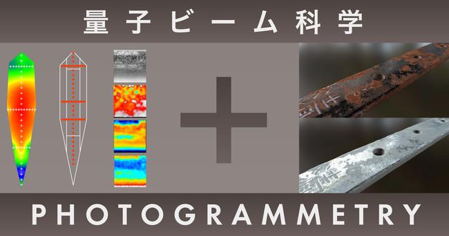 StockGraphy、琉球大学のBET測定研究と産学連携。両者技術の連携でデジタルアーカイブの改題解決をより広範に。