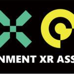 ロケーションベースVR協会は、「エンターテインメントXR協会」に名称変更いたしました