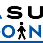 タスキとハニカムラボ、不動産テックの領域においてxRや3D技術を活用したサービスおよびコンテンツ事業で協力