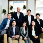 【SIP Global Partners】164億円の1号ファンド一次募集完了