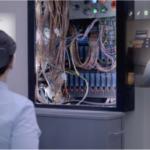 HoloLensを活用した遠隔支援や、空間を利用した電子マニュアルの作成を行うサービスの導入支援を開始