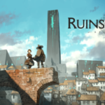 【VR体験を次のステージへ】 VR魔法アクションRPG『RUINS MAGUS~ルインズメイガス~』 ゲーム情報初公開!