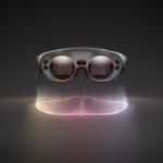 従来の音声ガイドに代わる新しい鑑賞体験 ミュージアム向けXR(拡張現実)パッケージの導入受付を開始。先着でMRデバイスのレンタル無料キャンペーン実施中