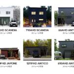 ジブンハウス、北海道限定仕様の住宅商品5種類を追加発売。クルマを選ぶように家をカスタムしながら検討できる「スマートカスタム住宅」を本格展開。