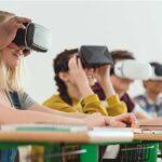 世界の大学ランキング TOP50 への最短距離「創造的問題解決力」と「英語」のスキルを学べる唯一のデジタル英語学習「STEAM English Academy」東京・自由が丘校が開校!