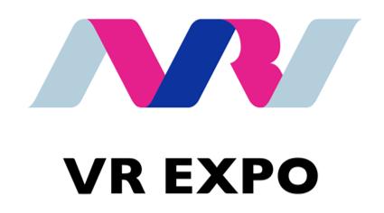 7/28(水)~8/5(木)「第7回 VR EXPO 2021 TOKYO」にて初披露 最短2時間で、教材作りからVR研修まで実現する「ファストVR」