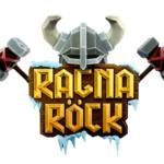 『Ragnarock』本日より正式リリース!