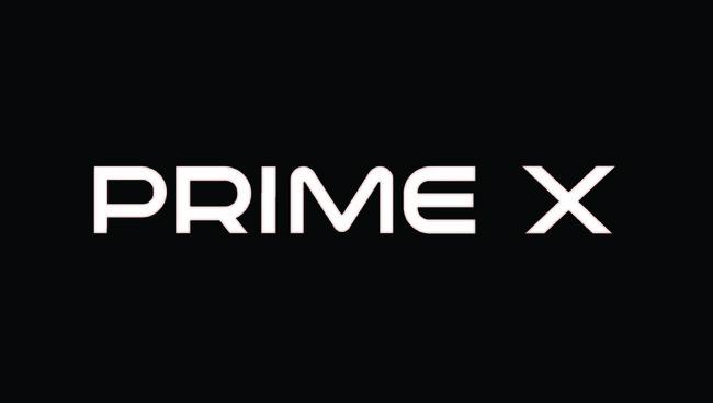 【新製品】MANUS社製VRグローブ「Manus Prime X」シリーズ が登場‼︎