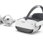 PC不要、スマホ不要、SNSアカウント不要の法人用VRデバイス「pico neo 3 pro」日本発売のお知らせ