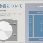〈期間限定/無料公開〉書店デジタル・トランスフォーメーション調査レポート(2021年6月度)