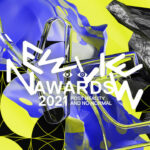 「NEWVIEW AWARDS 2021」の公募を開始!テーマは「ポストリアリティとノーノーマル」