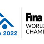 【速報】ビーブリッジ、「FINA世界水泳2022福岡大会」の公式ナショナルサポーターに決定