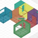 建てたい家の間取りを入力すると、VRで内覧できるWEBサービス[archiroid.com]を公開(株式会社アーキロイド)