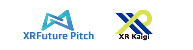 「XR Future Pitch 2021」 登壇企業の公募を開始