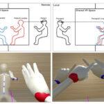 「幻肢痛VR遠隔セラピーシステム」が2021年度 グッドデザイン賞を受賞